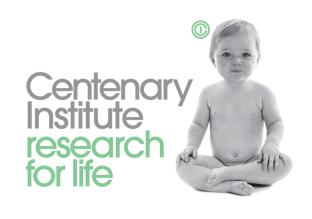 Centenary_institute