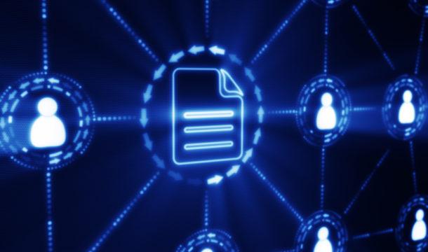 Data Sharing Accord