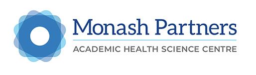 MonashPartners