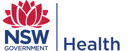 NSW_Health_Logo