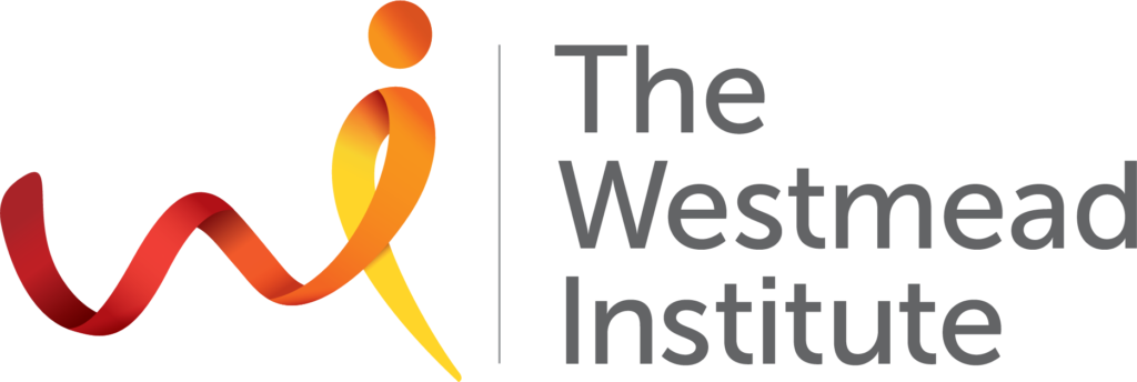 Westmead Institute for Medical Research