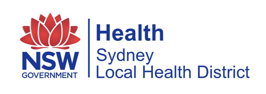 slhd logo